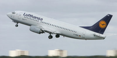 Lufthansa augmente la fréquence de ses vols au départ du Maroc