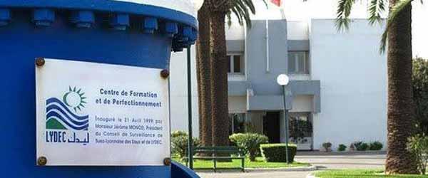 Grand Casablanca : Lydec récupère bientôt  les territoires qui lui échappent jusqu'à présent