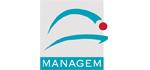 Rentabilité en nette progression pour Managem