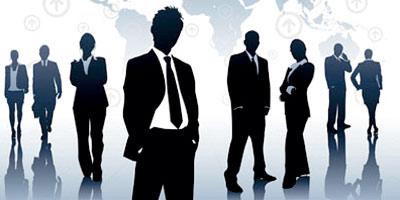 Les managers de plus en plus réalistes