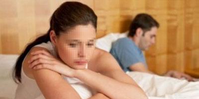 Les tabous et le manque d'éducation à la base compliquent la sexualité des couples