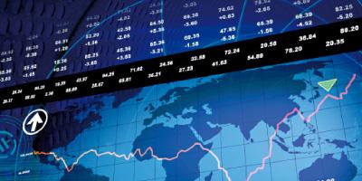 Le marché des titres de créances  négociables finit 2014 sur une baisse