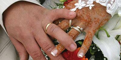 Recevabilité de l'authentification des mariages Anaruz : 46% des jugements concernent des mineures