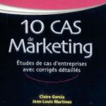 Le marketing en pratique