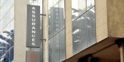 Assurances : les agents généraux malmenés par les impayés et la concurrence des bureaux directs