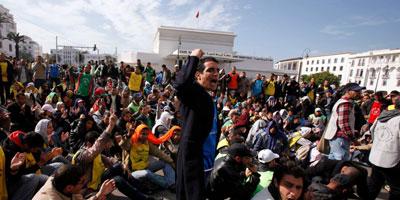 Maroc : L'entreprenariat des jeunes, unique solution au chômage des diplômés ?