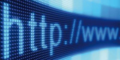 Internet : 37 969 noms de domaine sous l'extension .ma enregistrés à fin 2010