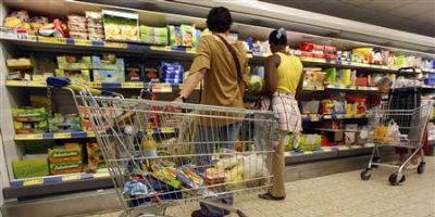 Hausse de 0.7% de l'indice des prix à la consommation en août 2012