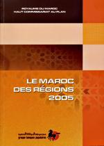 Les seize régions en chiffres