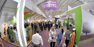 Salon de l'agriculture au Maroc : une VIe édition réussie et internationalisée