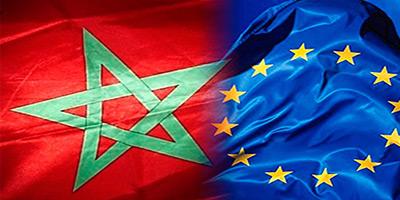 Permis de séjour: Les Marocains dans le top 5