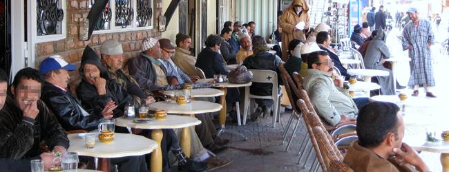 Les marocains disposent de 6h40min de temps libre chaque jour !
