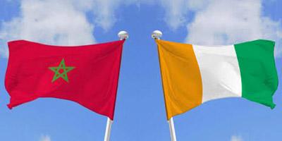 Forum économique maroco-ivoirien, le 21 janvier à Marrakech