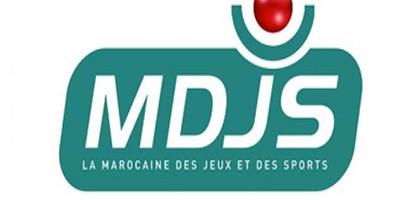 La MDJS se mobilise pour le sport