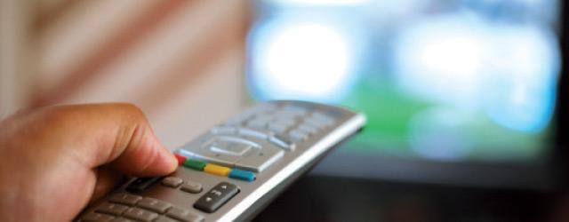 Comment les médias audiovisuels tirent profit de l'interdiction de la publicité sur les jeux de hasard