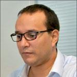 Régularisation des clandestins : Questions à Mehdi Alioua, Sociologue, chercheur au Centre Jacques Berque et président du Gadem