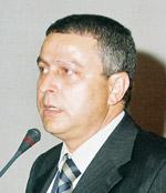 Le cabinet Idoine s'associe à Mercuri Urval