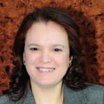 Certification qualité : Avis de Meriem Lotfi, Directeur administratif et financier du groupe Colorado