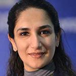 Meryem Chami à la tête de la filiale marocaine d'Altran Technologies