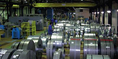 Pas encore d'engagements et d'objectifs chiffrés pour le contrat programme des IMME