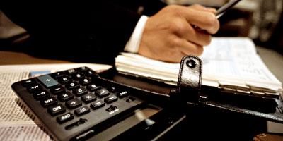 Microcrédit : report de l'AG de la FNAM