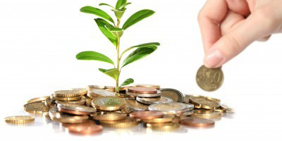 Microcrédit : les meilleurs porteurs de projets récompensés à Tanger