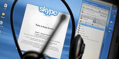 Microsoft va arrêter son service Messenger et l'intégrer à Skype