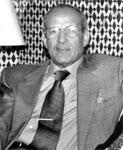 Miloud Chaà¢bi, le Â«capitaliste rouge»