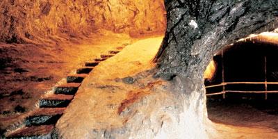 Mines : La chute des cours pèse sur les résultats