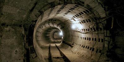 Mines : La rentabilité est affectée par le renversement de tendance des matières premières