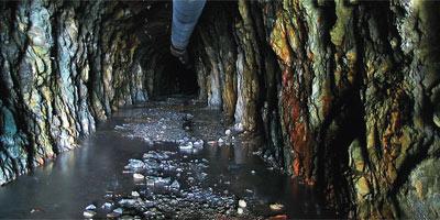 Mines : la nouvelle stratégie sera ficelée d'ici la fin de l'année