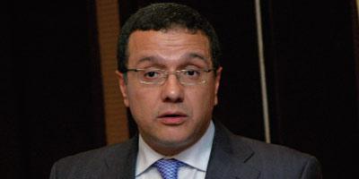 Londres abrite la conférence Â«Maroc, portail des affaires en Afrique»