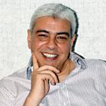 Gérer une équipe commerciale : Entretien avec Mohamed Bennouna DG du cabinet  F2V
