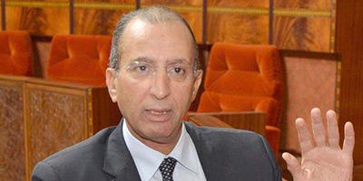 Maroc : L'Intérieur dément toute collaboration entre la DGST et Mohammed Fizazi