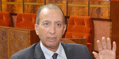 Elections communales : l'Intérieur balise le terrain