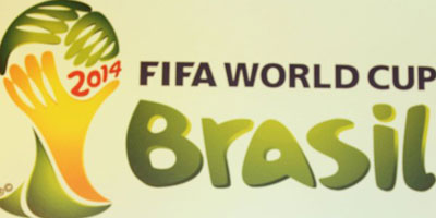 Mondial-2014 : plus d'un million de billets demandés lors des premières heures de mise en vente (FIFA)