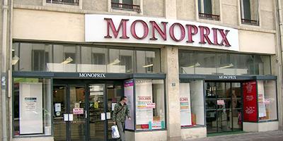 Monoprix s'intéresse encore au marché marocain