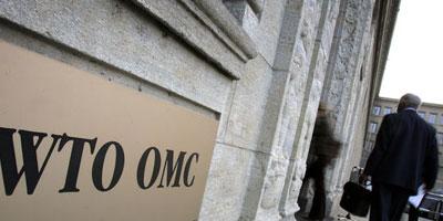 Moscou s'apprête à attaquer l'UE devant l'OMC
