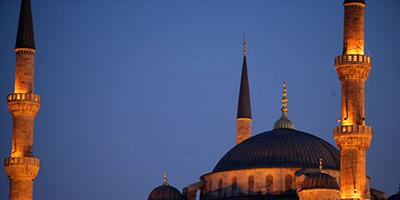 Liberté et religion, selon Damir