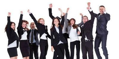 Le management par le jeu : un nouveau moyen  de motiver les salariés ?