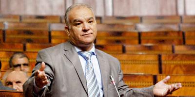 Parlement : l'Istiqlal se prépare pour une commission d'enquête