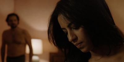 Le film de Nabil Ayouch, «much loved» interdit au Maroc