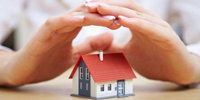 La multirisque habitation peine à décoller à quelques mois de l'échéance du contrat programme de l'assurance
