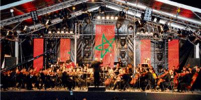 Musique : Ne ratez pas les concerts gratuits de l'Orchestre Philharmonique