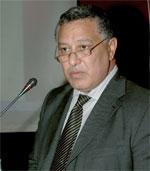 Le Conseil national de la négociation ressuscité