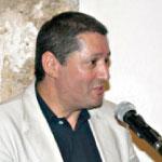 Entretien d'évaluation : Avis de Mustapha Sekkat, DG cabinet RH Leadership