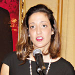 EFE Maroc lance le programme «Al Morad»