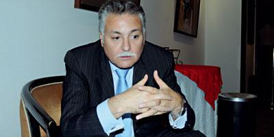 Développement des villes : l'Etat opte une politique d'anticipation (M. Benabdellah)