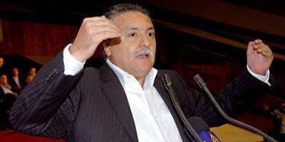 Nabil Benabdellah dévoile son référentiel pour la politique de la ville
