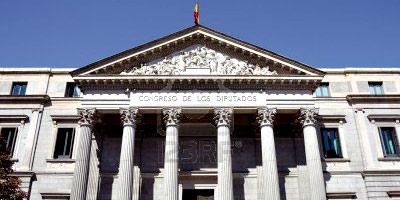 La nationalité espagnole pour les juifs séfarades ?